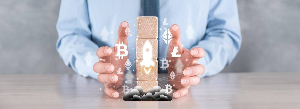 Cuál es el costo de transferir criptos y cómo minimizarlos