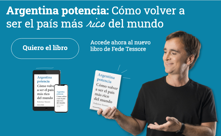 slider_mobile_home2